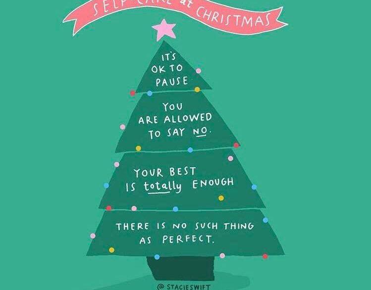 Το δώρο των Χριστουγέννων