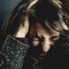 Γενικευμένη Αγχώδης Διαταραχή