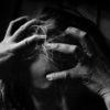 Υπερβολική ανησυχία και τρόποι αντιμετώπισης εν μέσω πανδημίας